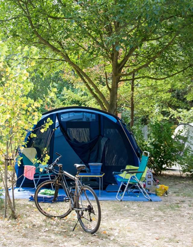 tente caravanes camping car